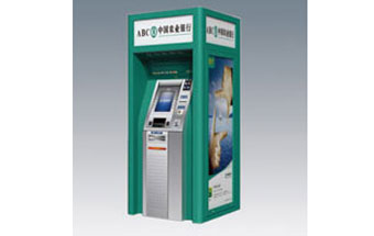 ATM机独立万博manbext网站DL-ATM-01