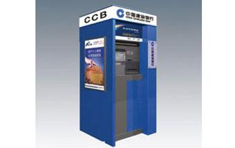 ATM机独立万博manbext网站DL-ATM-03