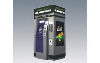 ATM机独立万博manbext网站DL-ATM-04