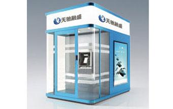 ATM机独立万博manbext网站DL-ATM-09