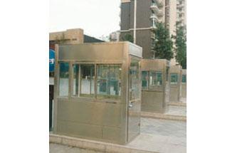 万博manbext网站-国际会展中心